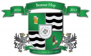 Logo Bestuur Hop 1477x908