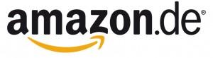 Amazon Duitsland